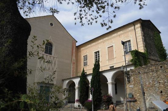 convento-san-domenico piazza
