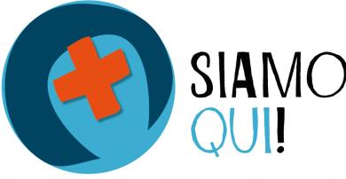 Logo SiaQuimo